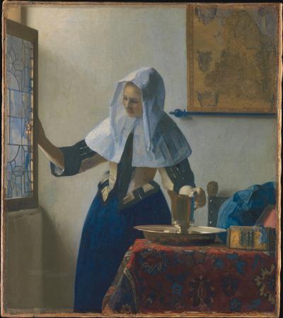 miller-vermeer-window