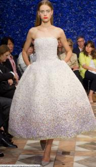 http://www.vogue.com/fashion-shows/fall-2012-couture/christian-dior/slideshow/