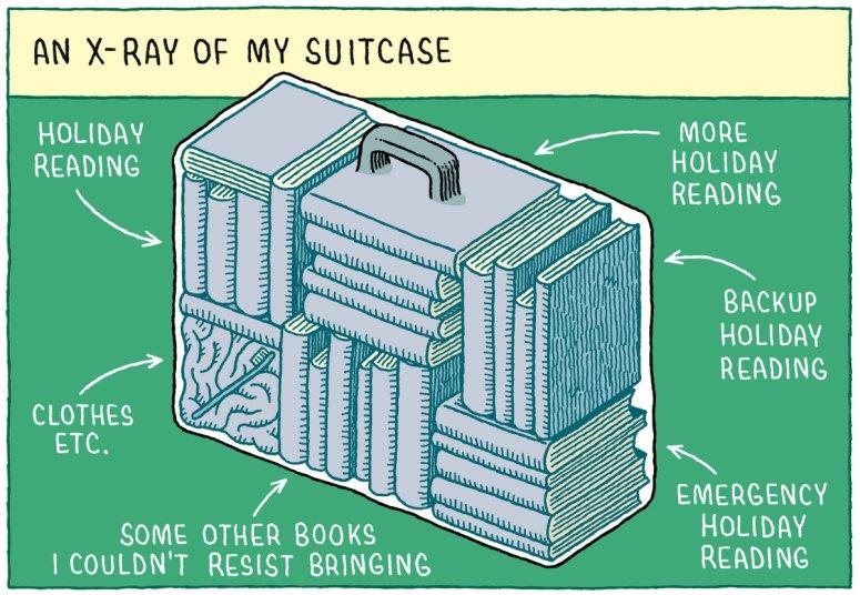 Gauld-Suitcase-1200