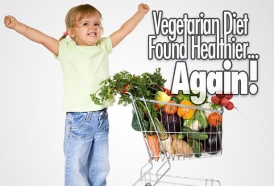 vegetarian-diet2
